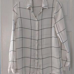 Shirt/top/blouse